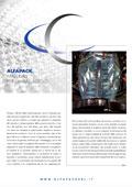Alfapack srl - Soluzioni per Imballaggio